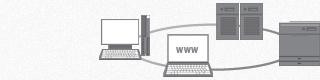 ネットワーク・LAN設計/構築